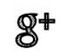 Connect With Us On Google+!