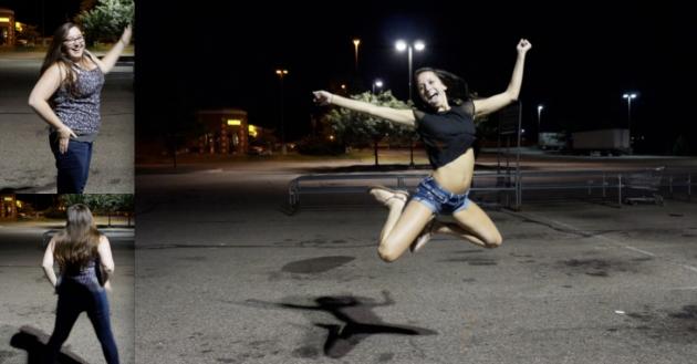 dancejump
