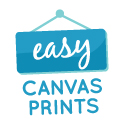 canvas_photos_logo