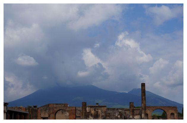pompeiibig
