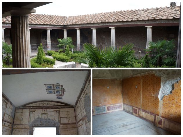 pompeiibighouse