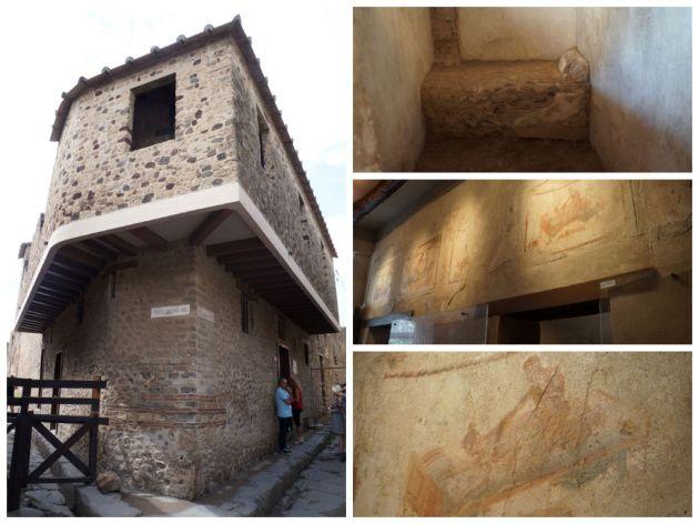 pompeiibrothel