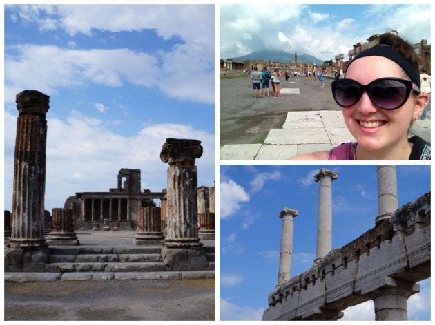pompeiimecolumns
