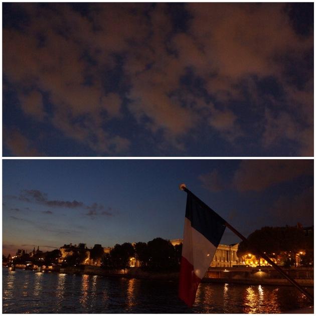 boattour1