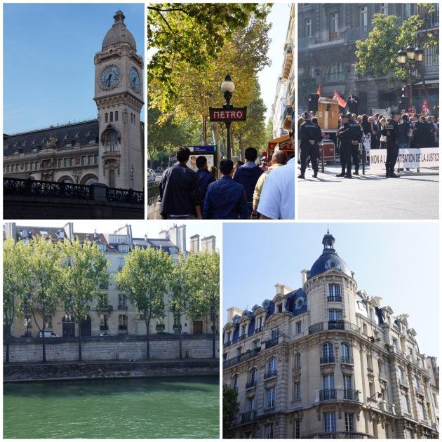 parisstreets1
