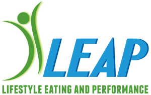 LEAP-Logo-cropped1