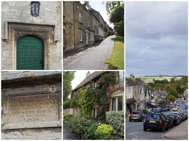 wander2cotswld