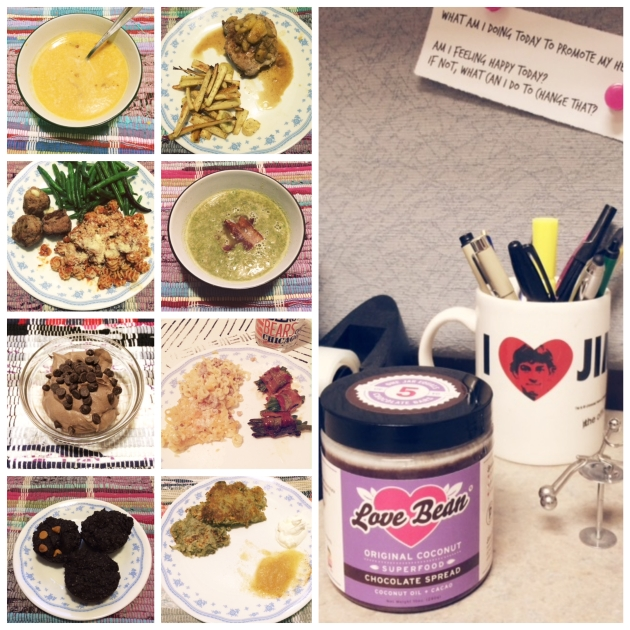 blogfoodcollagefeb15