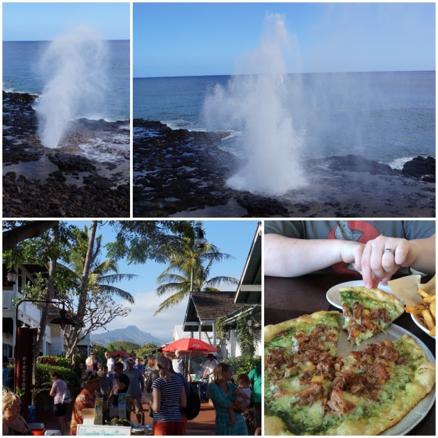kauaiday2(3)
