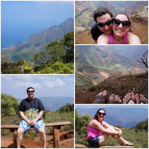 kauaiday6(3)